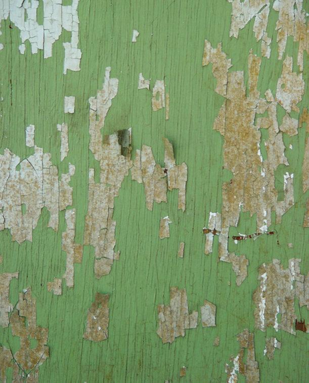 peeling green paint.jpg