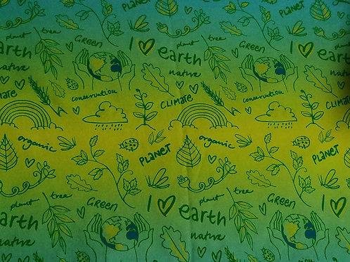 I Heart Earth