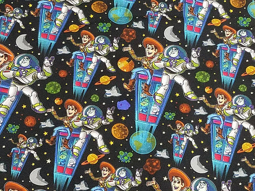 Toy Story Phone