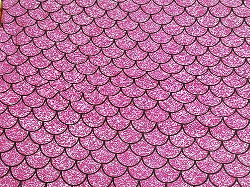 Pink Scales