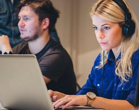 software-engineers-developers-hire-recru