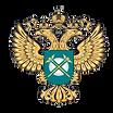 Федеральная антимонопольная служба России