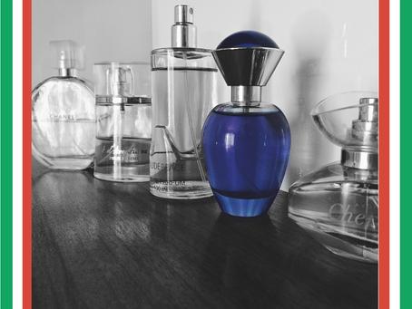 ‼️ Как правильно выбрать парфюмерно-косметическую                                продукцию.