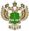 gerb_rosstandart.png