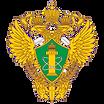 rostehnadzor_logo.png