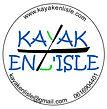 logo kayak en l'isle definitif.jpg
