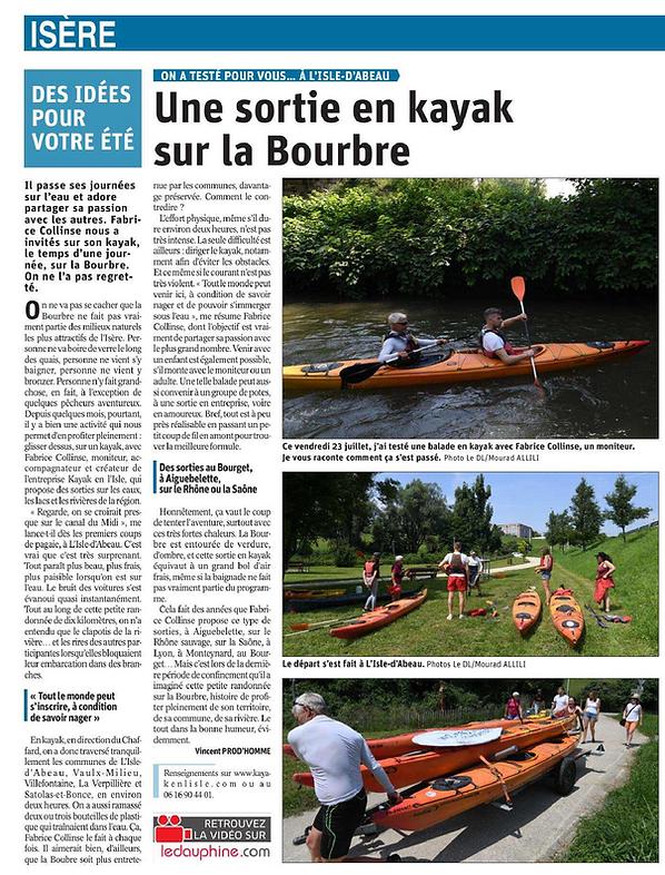 DL_2021_07_27_I_IDA_Sortie_Kayak_sur_la_Bourbre.png