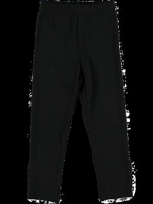 2250 - Legging Poly/cash - Black