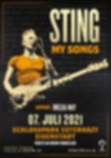 STING21-AW-080620-NOW.jpg