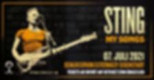 STING21-EsterWEB-880x460-NOW.jpg