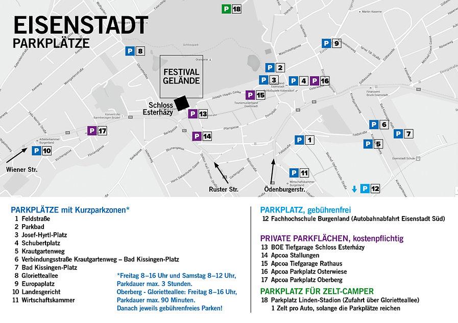 Eisenstadt_Parkplätze160708XL.jpg