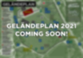 EIST-Geländeplan_ComingSoon-080620.jpg