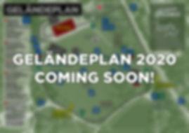 EIST-Geländeplan_ComingSoon-280119.jpg