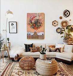 interiorlifelivingroom.jpg