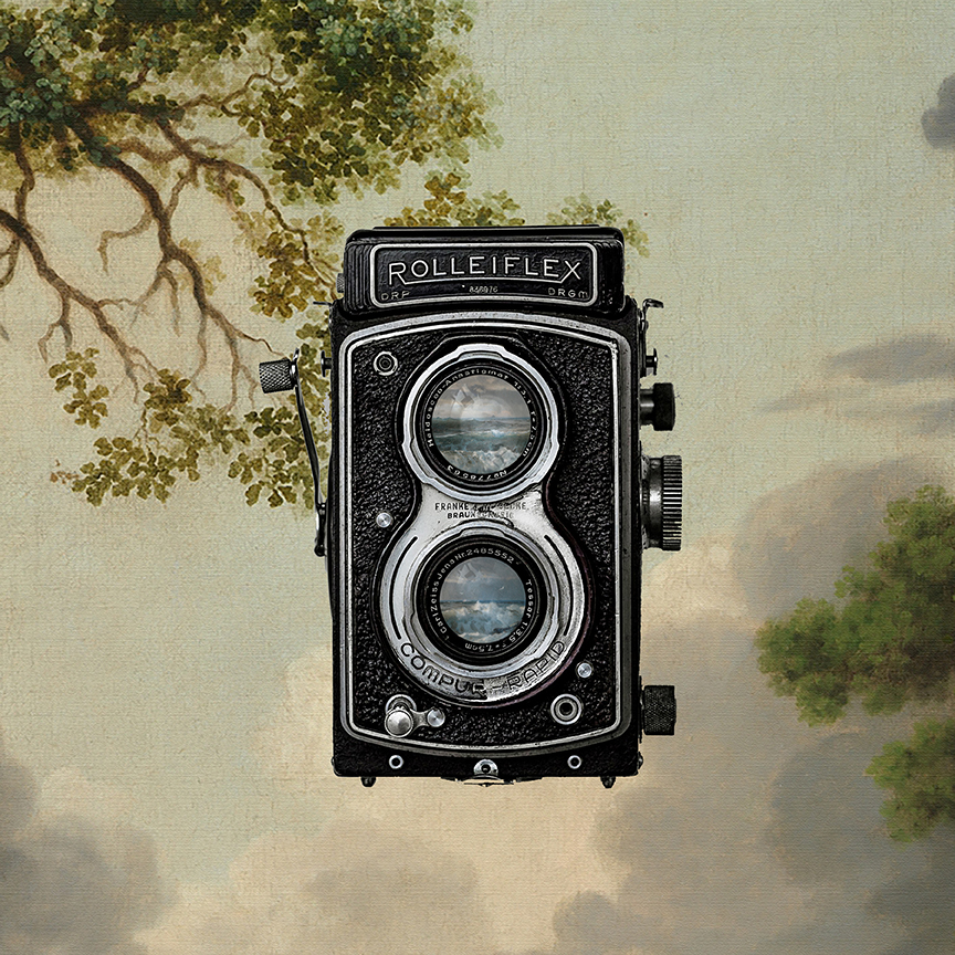 vintagecamera-web