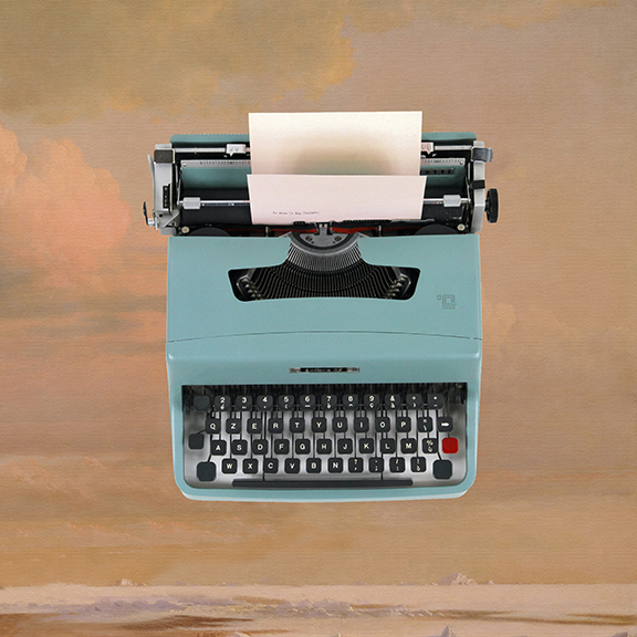 typewriter2-web