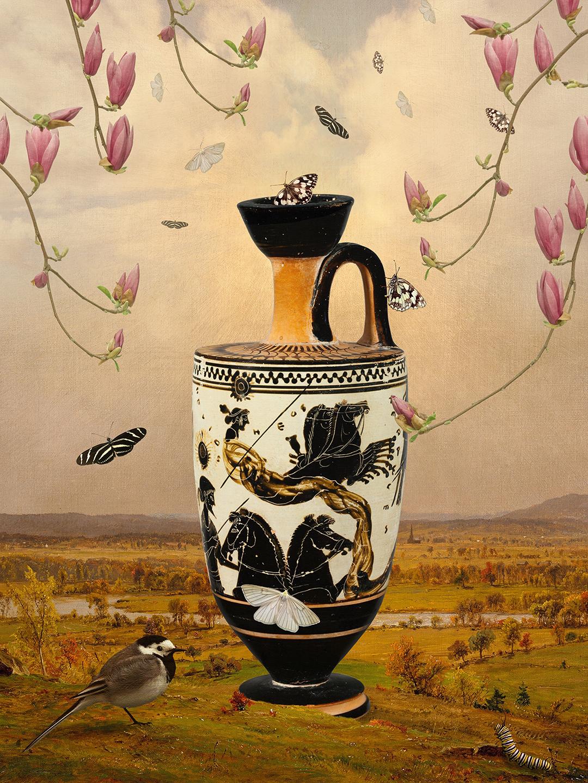 butterflyvase36x48