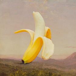 banana-web
