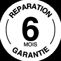 logo-garantie-fond-bll.png