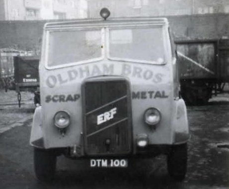 oldhambros 1946.jpg