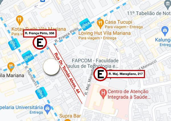 mapa estacionamentos site.jpg