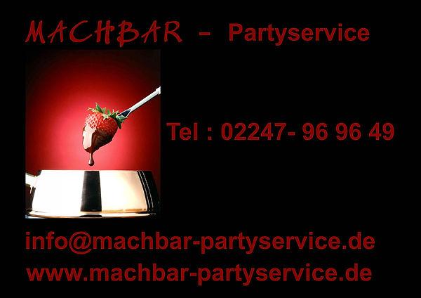 Logo Machbar.jpg