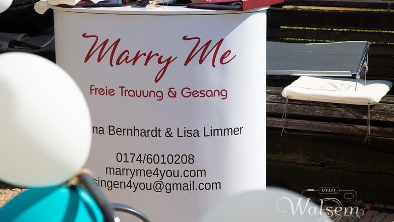 marry_me-1333.jpg