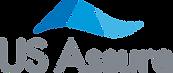 1200px-US_Assure_logo.svg.png