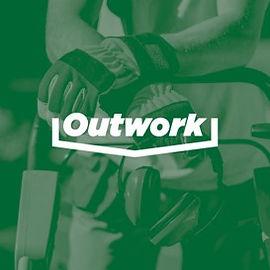 outwork logo on green background.jpg