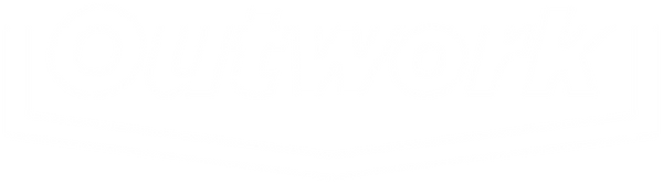 Outowork Logo-White.png