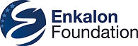 Enkalon-logo-CMYK.jpg