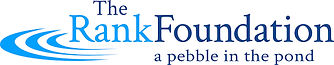 The-Rank-Foundation-a-pebble-in-the-pond
