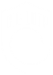 big loop logo white.png