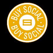 Buy Social.png
