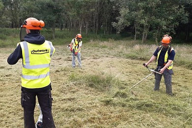 outwork crew in field pic.jpg