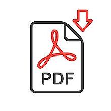 pdf%20download%20image_edited.jpg