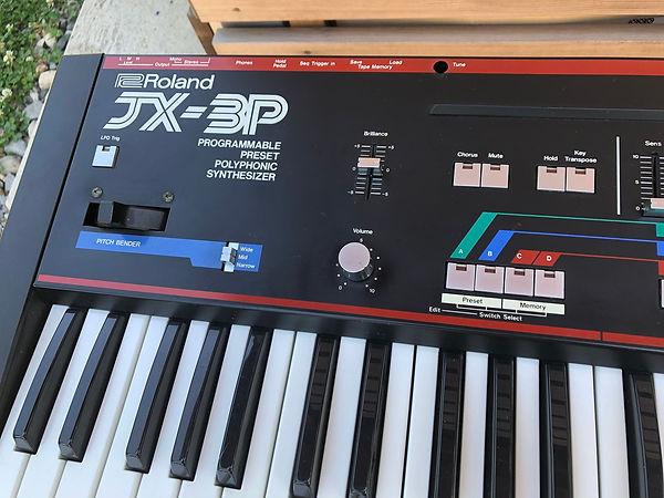 JX3P_3432497113803.JPG