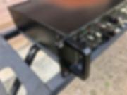 SPV355_3684024073532.JPG