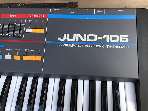 JU106_5603454016345.JPG
