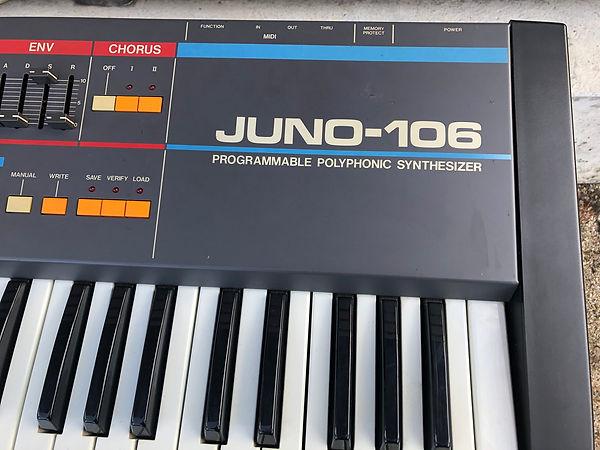 JU106_6679548741025.JPG