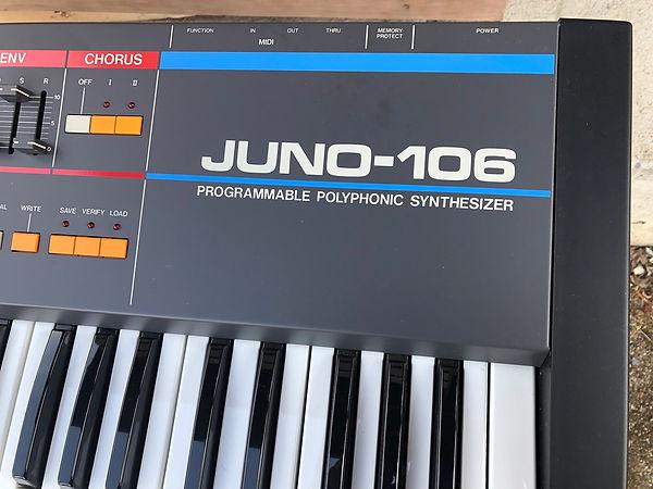 JU106_5624580621265.JPG
