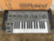 SH101_6670638565011.JPG