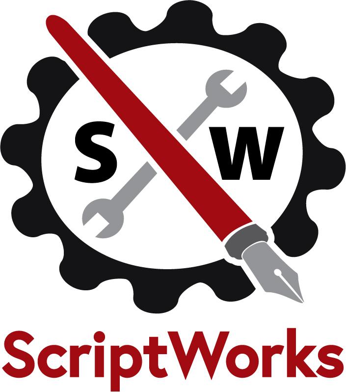 ScriptWorks Logo.jpg