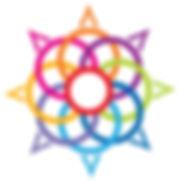 WOSGA-logo-0l-300-SOLID-no-transp.-2_edi