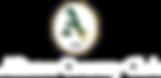 ACC Vertical_Logo.png