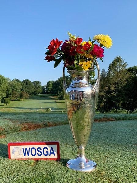 Cox Trophy.jpg