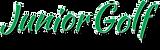 Junior Gofl Scoreboard logo.png