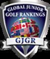 gjgr-logo.png