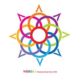 WOSGA-logo-0l-300-SOLID-no-transp.-2.jpg