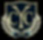 YCC_company_logo.png